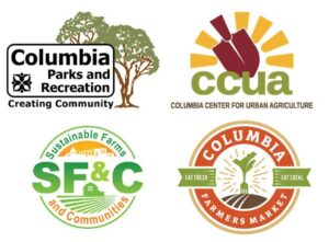 Columbia Agricultural Park Partners